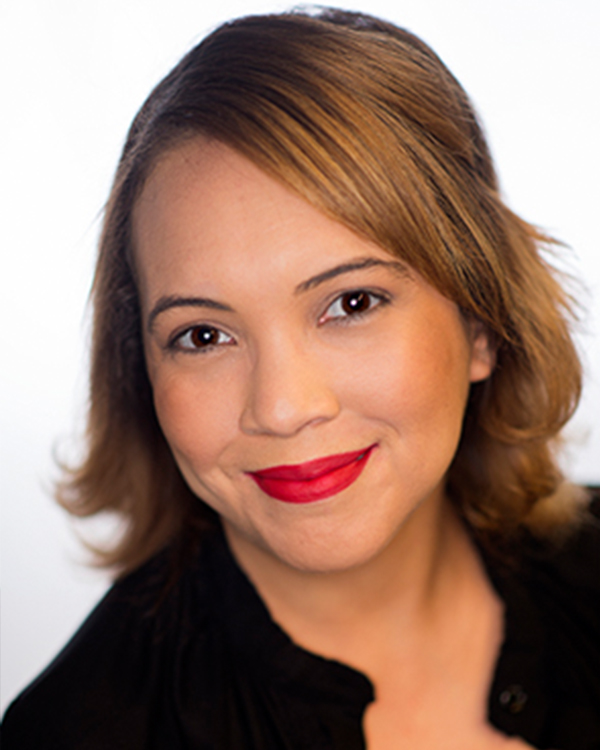 Jennifer Sanchez / AMC Manager
